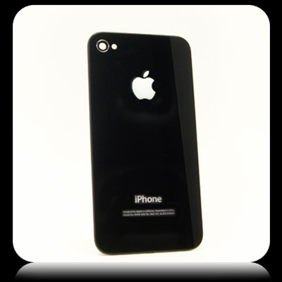 verizon iphone 4 back cover. Tags: iphone 4 battery cover,