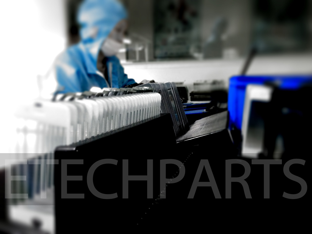 etechparts_lab1