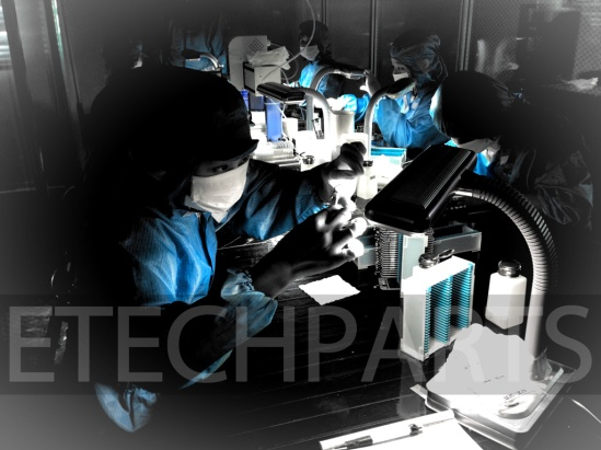 etechparts_lab2