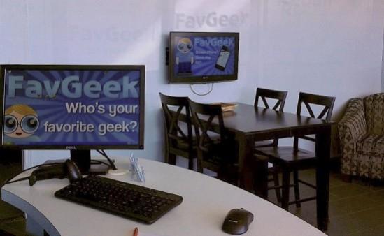 favgeek3 copy