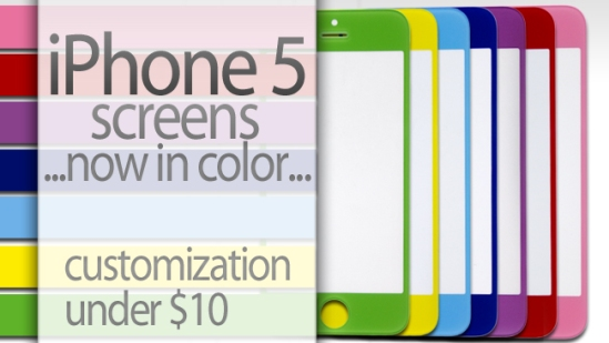 iphone5colorscreens