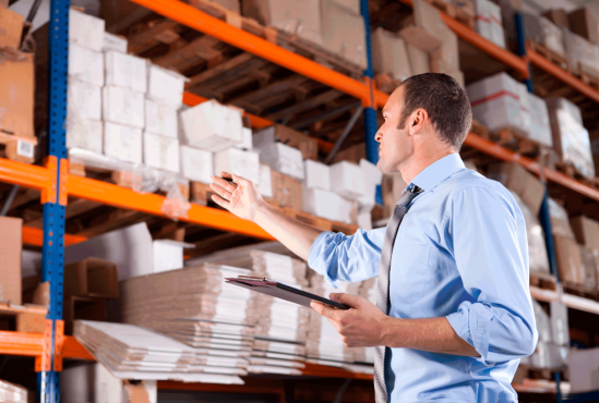 InventoryStock