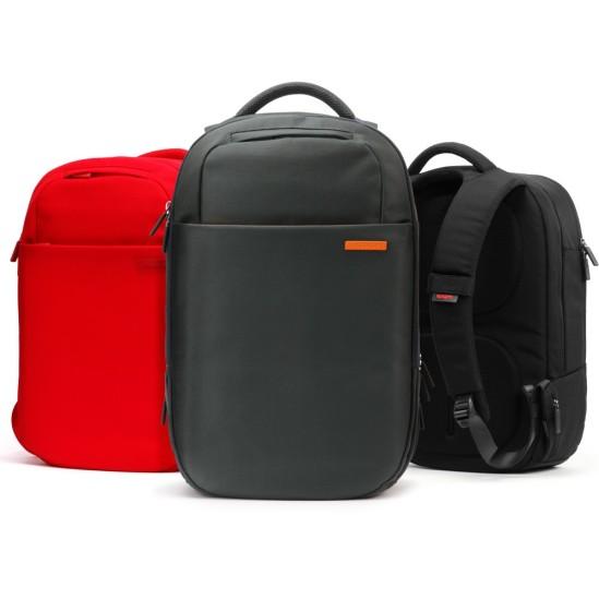 NEW! Spigen Coated 2 and Klasden 2 Backpacks  d7ac59f7035df