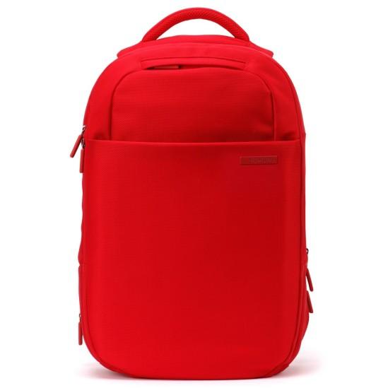 klasden2 backpack-red 1. The new redesigned Spigen Klasden 2 Backpack ... b786b22bde6cb