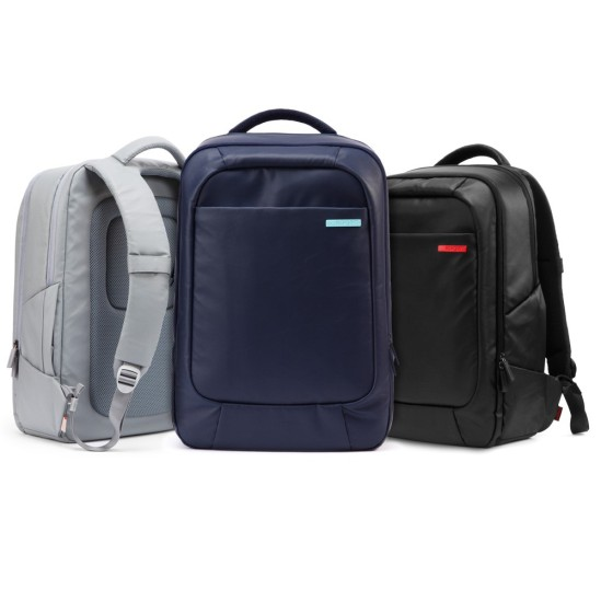 new_coated_backpack-main