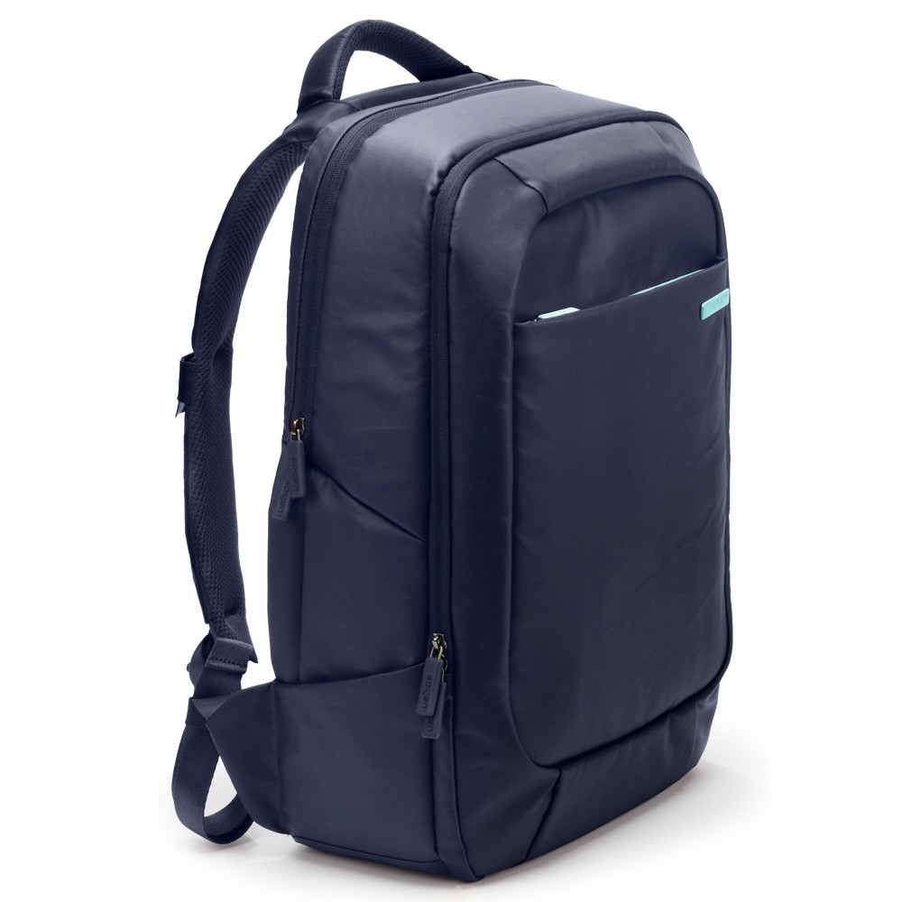 new_coated_backpack-navy01