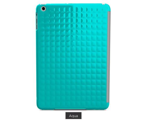 418027_-_SmartJacket_for_iPad_Air_-_Aqua_1_3f2d5ba0-07f1-4cbc-99a8-7fb6e2deb8d1_1024x1024-1