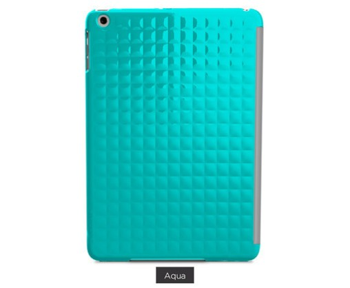 418027_-_SmartJacket_for_iPad_Air_-_Aqua_1_3f2d5ba0-07f1-4cbc-99a8-7fb6e2deb8d1_1024x1024-1