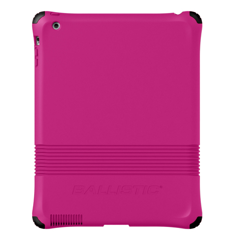 ipad2new_smooth_pink_web_005