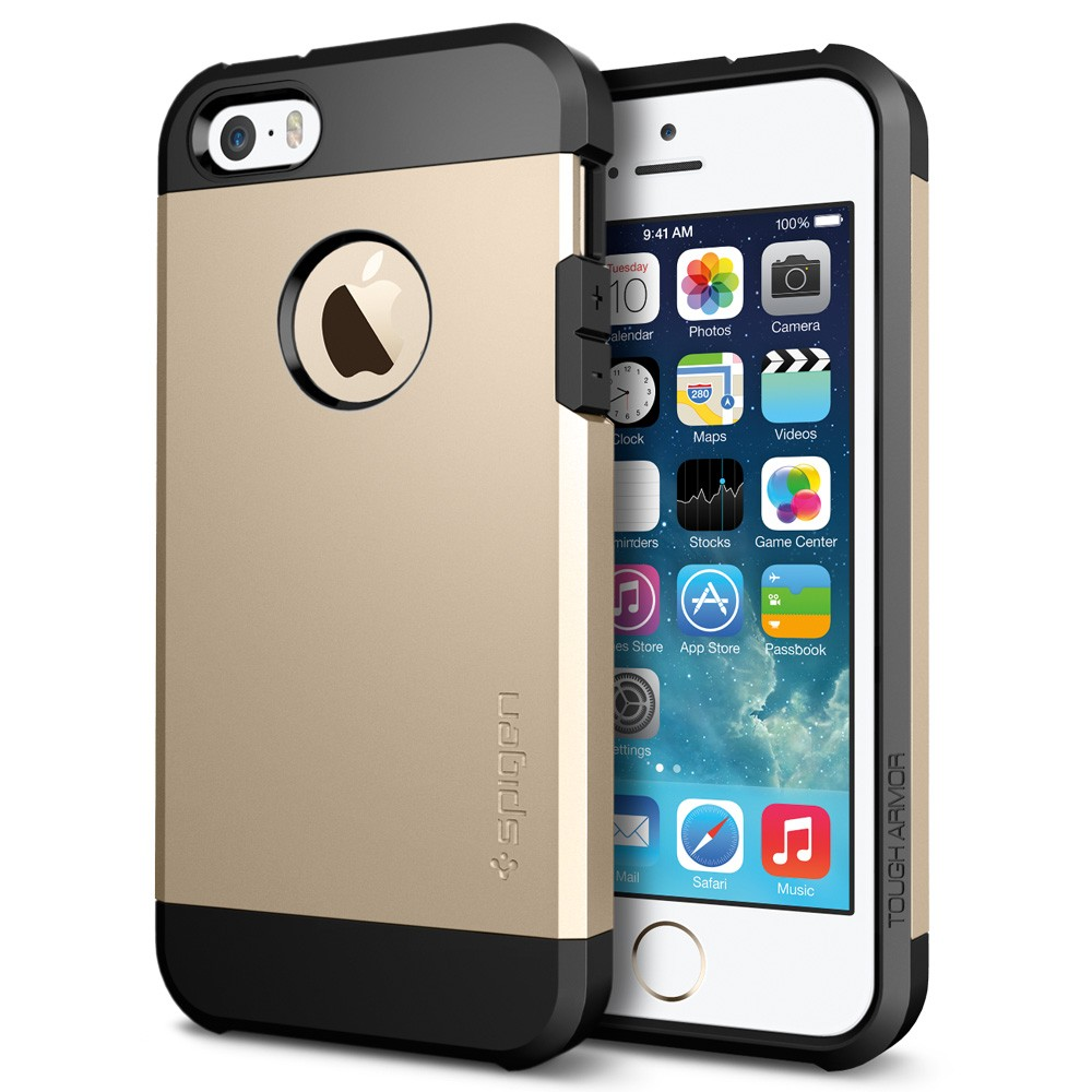 iphone_5s_case_tough_armor-champagne_gold_1