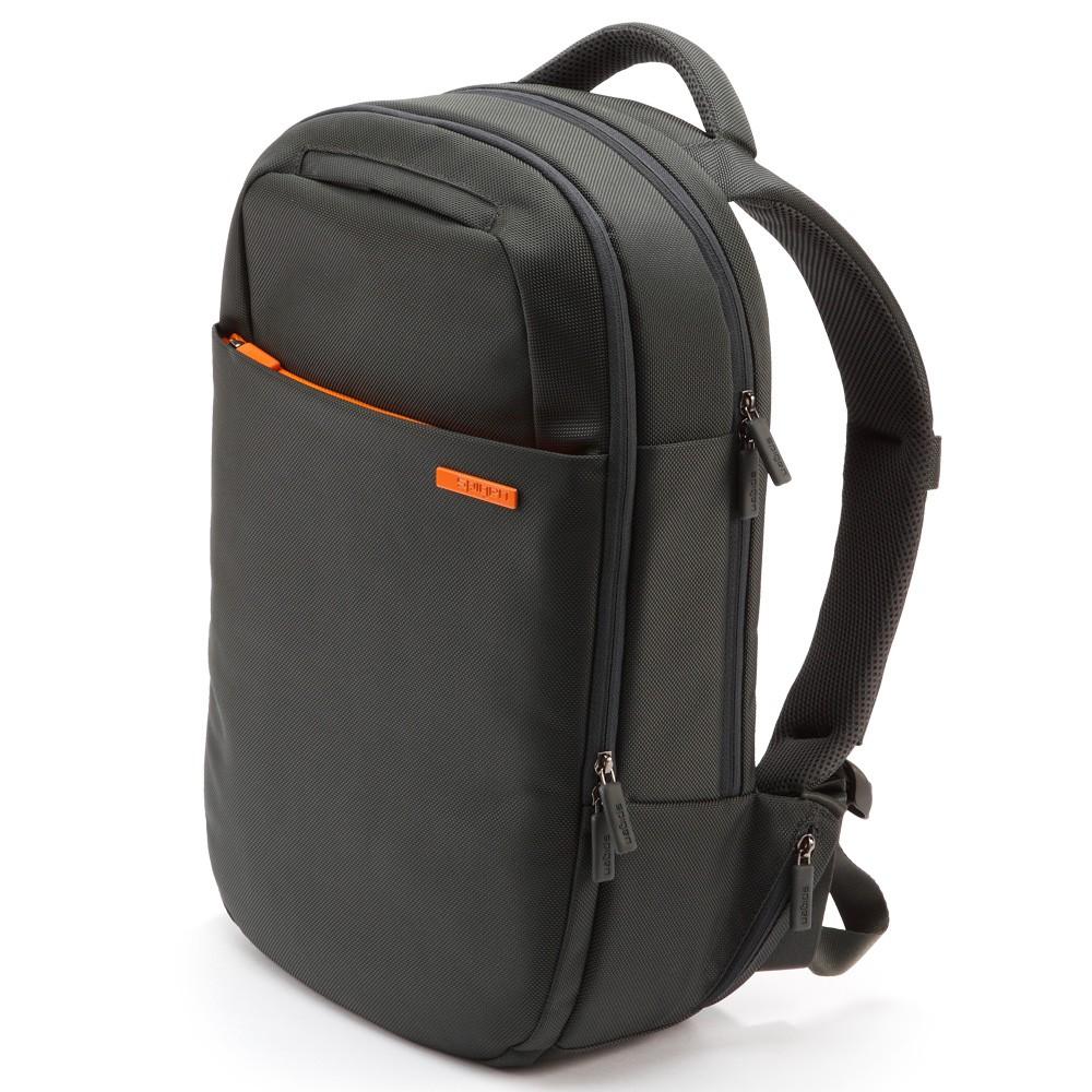 klasden2_backpack-detail02