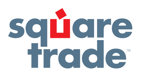 squaretrade.logo