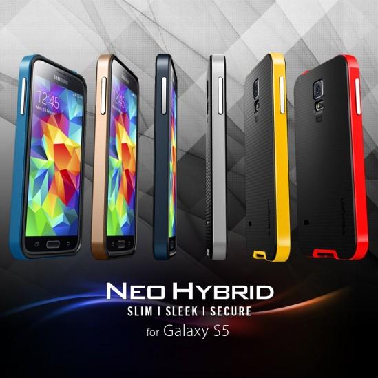 NeoHybridS5