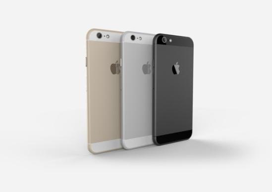 iphone-6-renders
