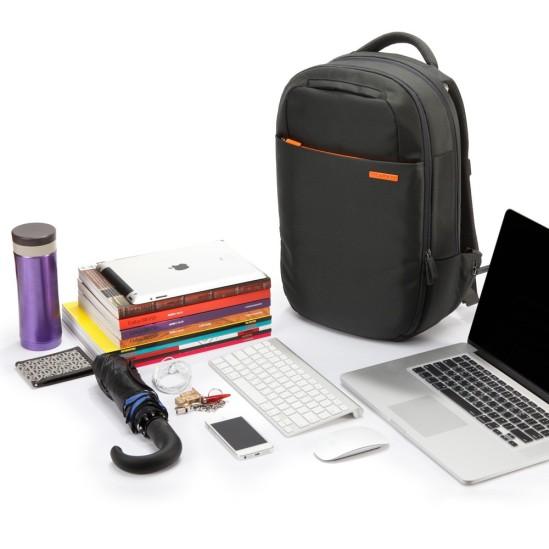 klasden2_backpack-main02