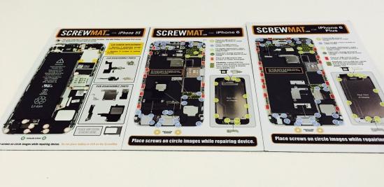 EDIT - Screwmat1
