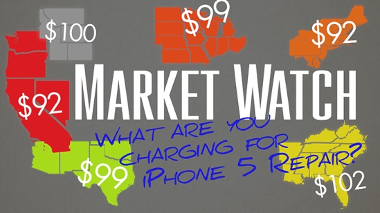 MarketWatchiPhone5Pricing