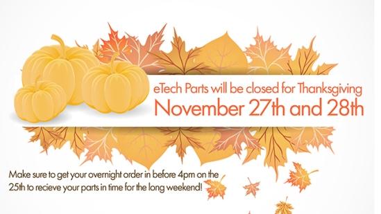 ThanksgivingNewsletter